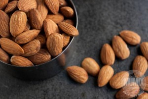 700x466Almonds-One-Part-Plant
